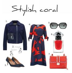 Easter Brunch, Spring Colors, What To Wear, Dress Up, Stylish, Outfits, Clothes, Fashion, Moda