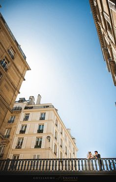 Guillaume Arnoult - French wedding destination photographer - photographe mariage Nantes - Rennes - Angers - Paris