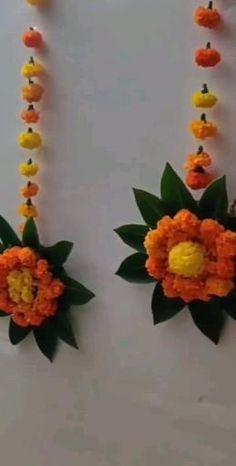 Diy Crafts For Home Decor, Diy Crafts Hacks, Diy Crafts Jewelry, Diy Arts And Crafts, Creative Crafts, Diwali Decorations At Home, Home Wedding Decorations, Diy Party Decorations, Handmade Decorations