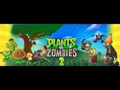 Ask any questions. ♥ Thanks for watching ♥  Subcribe - http://www.youtube.com/subscription_center?add_user=iGameplay1337  for more gameplay review of games on  Mac, iPhone, iPad, iPod Touch.    Plants vs. Zombies is a tower defense action video game developed and originally published by PopCap Games for Microsoft Windows and Mac OS X.    The game inv...