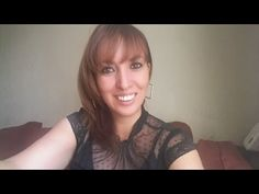 Videos Para Bajar De Peso  La Dieta De Los Puntos 2015 Video Hd