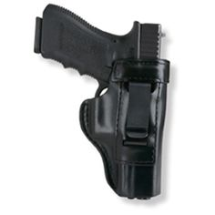 G&G Black Inside Trouser Holster B890-C40