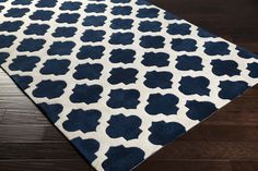 COS-9226 -  Surya | Rugs, Pillows, Wall Decor, Lighting, Accent Furniture, Throws, Bedding