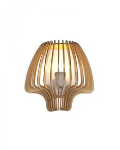 Modern Wall Sconces Lamp for Hallway