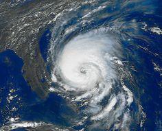 La NOAA prevé una temporada de huracanes más activa en el Atlántico - http://www.meteorologiaenred.com/la-noaa-preve-una-temporada-de-huracanes-mas-activa-en-el-atlantico.html