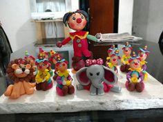 Elf On The Shelf, Holiday Decor, Home Decor, Food Cakes, Decoration Home, Room Decor, Home Interior Design, Home Decoration, Interior Design