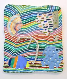 In the Yard by Claire Whitehurst Amazing Art, Claire, Contemporary Art, Art Gallery, Yard, Kids Rugs, Fine Art, Home Decor, Art Museum