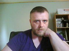 Myself...again....