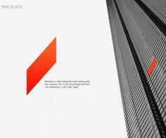 Imagini pentru architecture design  concept logo