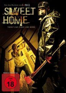 Sweet Home 2015 online subtitrat romana bluray .