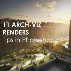 Speed up your workflow and create better visualisations with these expert arch-viz tips. Architectural visualisation is a fast-growing industry. Just by looking at sites such as cgarchitect.com, it's clear there are many companies and individuals offering their services. As with all industries, there are some excellent companies out there, producing outstanding visualisations; but there's an […]