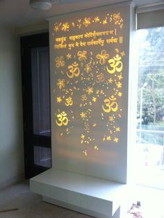 průsvity skrz desku+světlo uvnitř  Interested in this product, visit http://shopinterio.com/