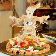 Verace Pizza Napoletana: programmi per il 2015  http://www.napolivillage.com/Piaceri-e-Profumi/verace-pizza-napoletana-programmi-per-il-2015.html