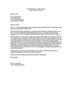 Applications letter application pinterest write an application letter thecheapjerseys Choice Image