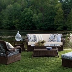 1000 Images About Ethan Allen Home Garden On Pinterest Ethan Allen Outdoor Umbrella