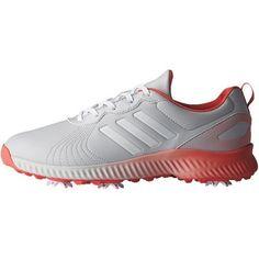 Adidas Adipower de adidas Golf Golf golfshoes rebote