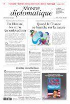 Consommation collaborative : posséder ou partager ?, par Martin Denoun et Geoffroy Valadon (Le Monde diplomatique, octobre 2013)