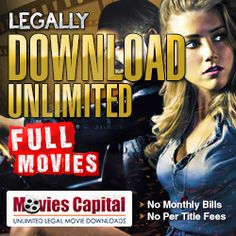 Find the buy movies online review & select which is the best option for you.. lot of awesome offer is waiting for you http://buydownloadmovie.com/