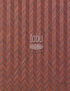 Tabu - Colors of Wood