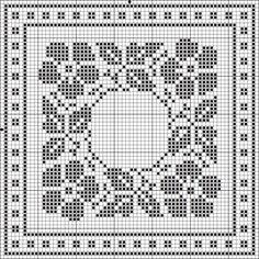 Square 34 | gancedo.eu