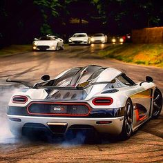 koenigseggmotors #CarPorn Lover? Visit Us at www.rvinyl.com #Rvinyl and see what we can do for you!