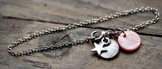 tuto-guide-kit-creation-bijoux-bracelet-mes-premieres-creations-argent-vieilli-2