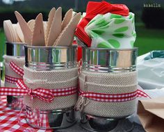 picnic3 by baballa, via Flickr