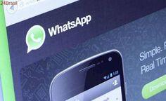 WhatsApp no PC recebe novidades; veja o que mudou