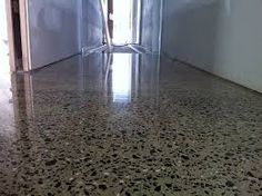 Image Result For Concrete Floor Finishes
