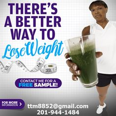 It's no secret that losing weight is no easy task, which is why millions of people struggle with it every day. Unicorn Coffee, Coffee Games, Weight Loss Photos, Coffee Club, Text Me, Weight Management, Free Samples, Feeling Great, Ways To Lose Weight