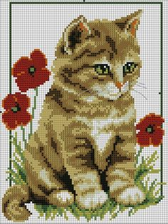 Thrilling Designing Your Own Cross Stitch Embroidery Patterns Ideas. Exhilarating Designing Your Own Cross Stitch Embroidery Patterns Ideas. Cute Cross Stitch, Cross Stitch Bird, Beaded Cross Stitch, Crochet Cross, Cross Stitch Animals, Cross Stitch Charts, Cross Stitch Designs, Cross Stitch Embroidery, Cross Stitch Patterns
