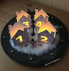 Scandi Christmas, Christmas Crafts, Christmas Centerpieces, Xmas Decorations, Yule, Travel Design, Blogger Themes, Winter Wonderland, Diy Furniture