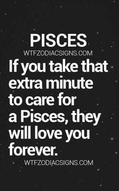 WTF Zodiac Signs Daily Horoscope! Pisces, Aquarius, Capricorn, Sagittarius, Scorpio, Libra, Virgo, Leo, Cancer, Gemini, Taurus, and Aries