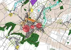 Le décret n° 2015-1783 relatif à la partie réglementaire du livre Ier du code de l'urbanisme et à la modernisation du contenu du plan local d'urbanisme a été publié au journal officiel du 29 décembre 2015.   Plus moderne, le contenu du règlement PLU devrait offrir plus de souplesse afin de permettre le développement d'un urbanisme de projet.  Ce nouveau règlement de PLU est le fruit d'une concertation menée avec les professionnels de l'urbanisme et les collecti...