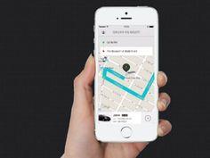 Uber começará a operar em Porto Alegre até dezembro - https://www.publicidadecampinas.com/uber-comecara-a-operar-em-porto-alegre-ate-dezembro/