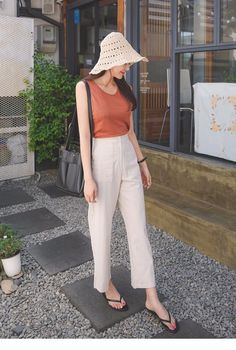Tall Fashion Tips .Tall Fashion Tips Stylish Summer Outfits, Basic Outfits, Korean Outfits, Simple Outfits, Classy Outfits, Trendy Outfits, Cute Outfits, Ulzzang Fashion, Asian Fashion