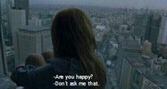 The Personal Quotes - Love Quotes , Life Quotes Grunge Quotes, Lost In Translation, Tumblr Quotes, Thing 1, Film Quotes, Quotes Quotes, Quote Aesthetic, How I Feel, Mood Quotes