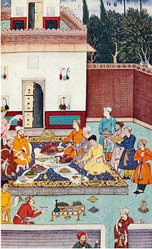 Banquet - Wikipedia, the free encyclopedia