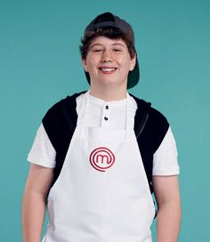 Meet the Cute Kid Contestants on the New Season of Masterchef Junior Masterchef Junior, Master Chef, Cute Kids, Seasons, Seasons Of The Year, Cute Babies