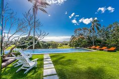 Byron Bay Wedding Venues Outdoor Living Planning Reception
