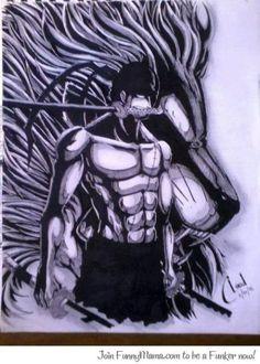 Zoro, One Piece☆ Pictures