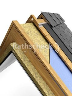 Roof Ventilation Systems V 600 174 Ridge Roof Vent By Cor A