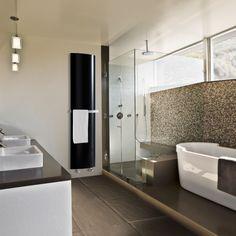 Die 37 Besten Bilder Von Elektrische Heizkorper Bath Room Radiant
