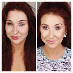 Tips & Tricks To Looking & Feeling Awake by Jaclyn Hill