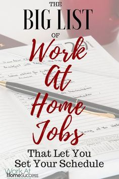 Home Business License Florida; Home Business License Nevada despite Work From Home Business Tax Deductions Work From Home Moms, Make Money From Home, Way To Make Money, Quick Money, Show Me The Money, Work From Home Opportunities, Job Work, Home Based Business, Business Ideas