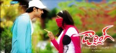Image result for prabhas and kajal images in darling