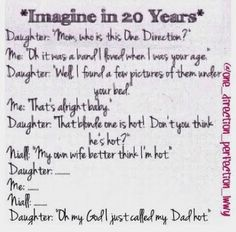 One direction Imagine. I am laughing so hard. I don't think I should have found this so funny but it would be ZAYN! One Direction Humor, One Direction Imagines, I Love One Direction, Direction Quotes, Style Zayn Malik, Niall Horan Imagines, Naill Horan, Bae, Thing 1