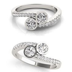 Two peas in a poD  #congratulations #weddingdress #weddingring #weddingplanning #twopeasinapod #anniversary #ido #fullmoon #bow #pretty #beautiful #bridetobe #bridal #jewelrygram #bridaljewelry #jewellery #jewelry #diamondring #hearts #bridesmaid #proposal #bride #groom #instawedding #theknot #relationshipgoals #bling #shinebright #diamond #diamonds