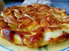 Cookbook Recipes, Cooking Recipes, Hawaiian Pizza, Pepperoni, Lasagna, Bacon, Breakfast, Ethnic Recipes, Food