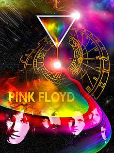 pink floyd education pink floyd run like hell pink floyd reunion pink floyd roger waters pink floyd run rabbit run pink floyd rose pink floyd richard wright pink floyd ringtones Pink Floyd Artwork, Pink Floyd Poster, Pink Floyd T Shirt, Arte Pink Floyd, Pink Floyd Music, Rock And Roll, Pays Francophone, The Dark Side, Alternative Rock
